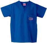 University of Florida Top