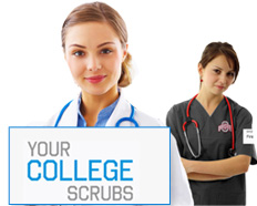 yourcollegescrubs