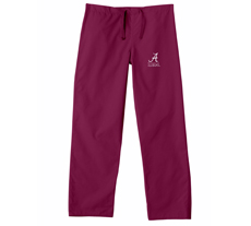 University of Alabama Regular Pant