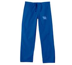 University of Kentucky Regular Pant