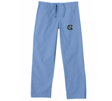University of North Carolina Regular Pant